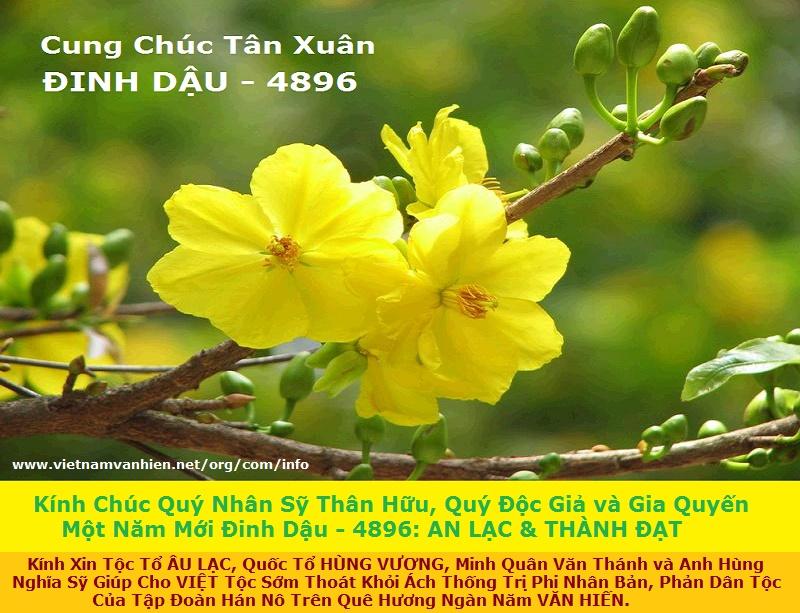 cungchuctanxuan4896