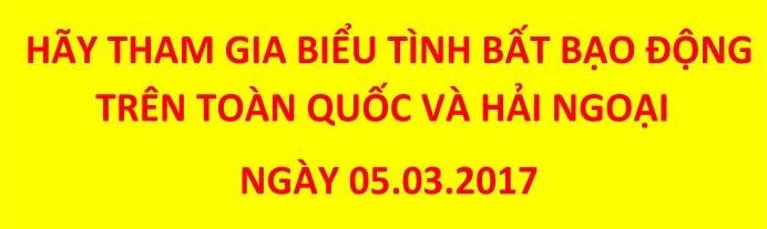 bieutinhngay05032017