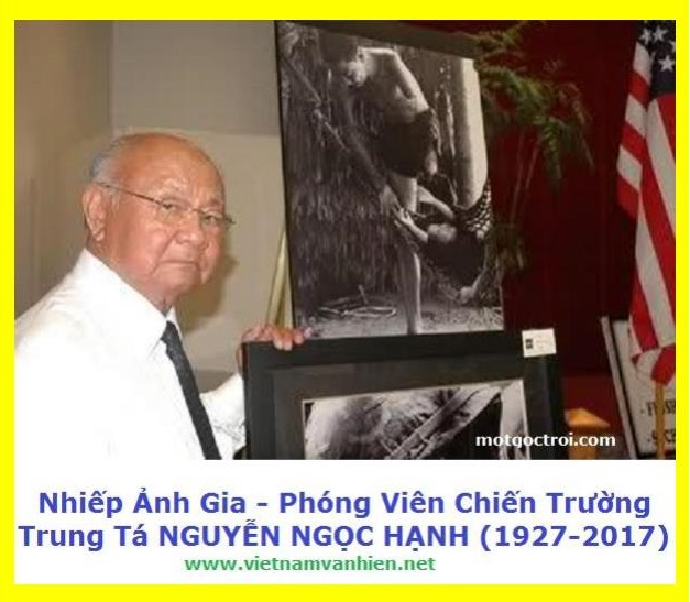NguyenNgocHanhNAG