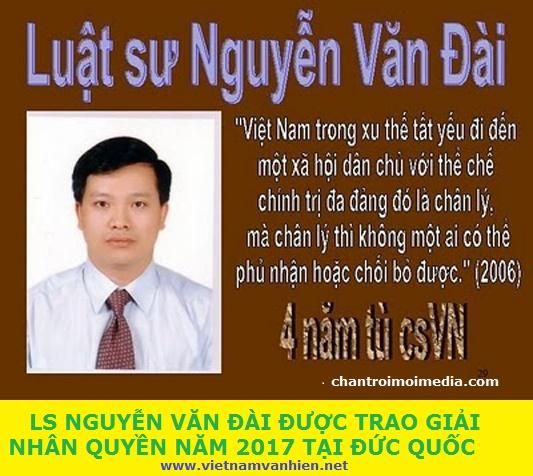 NguyenVanDai