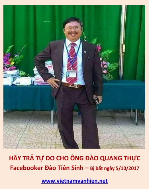 HayTratuDoDaoQuangThuc