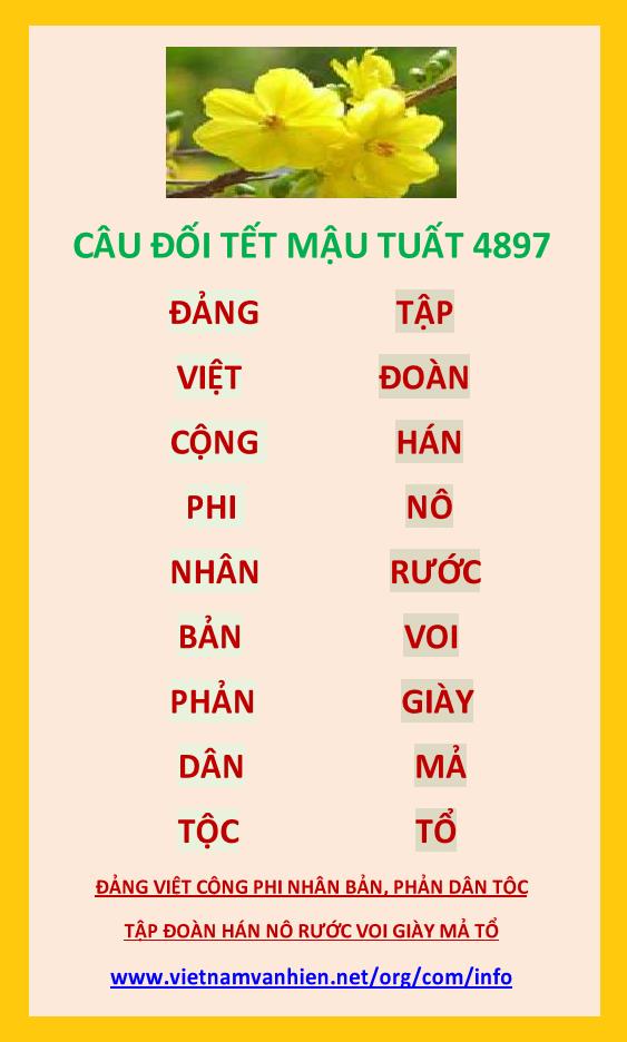 CauDoitetMauTuat4897