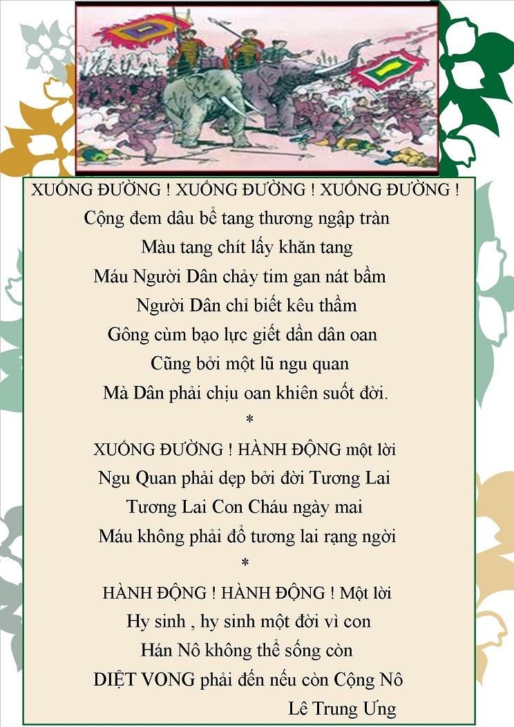 XuongDuong