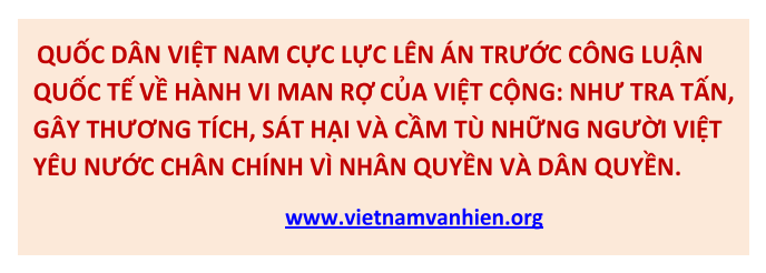 QuocDanVietLenAnVC