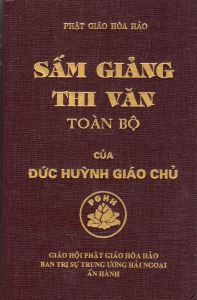 SamGiangThiVanToanBosach