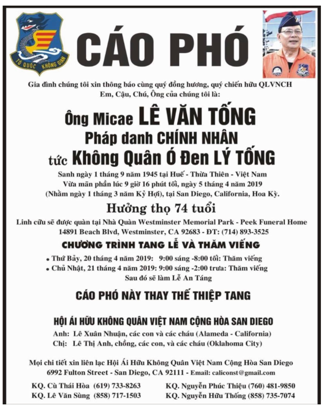 CaoPhoLyTong.png
